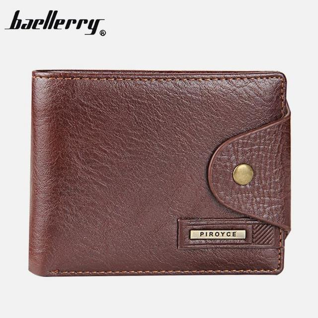 brand men wallet|men brand walletmen wallets