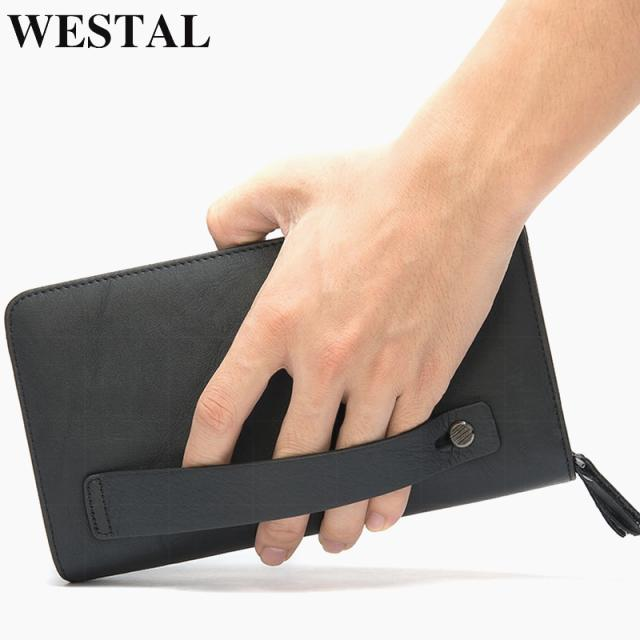 male purse|men purseclutch bag men