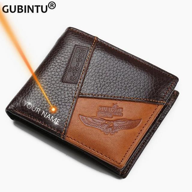 wallet with|leather men's walletmen leather wallet