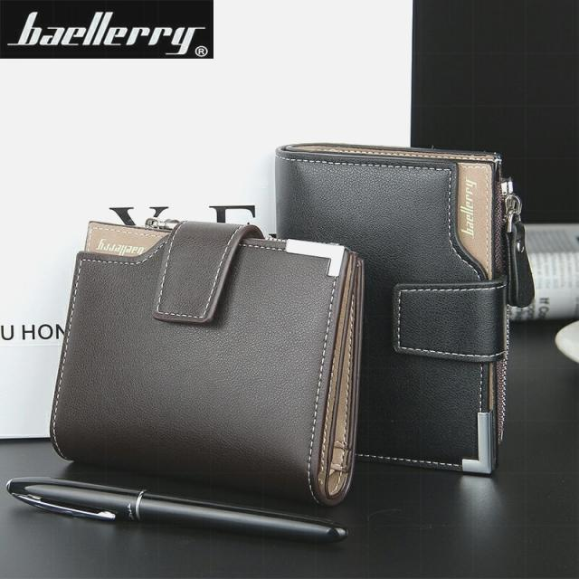 men wallet purse|man money bagwallet purse