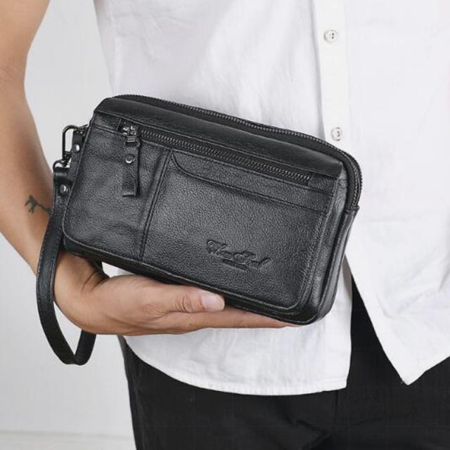 bag fashion|business bagf bag