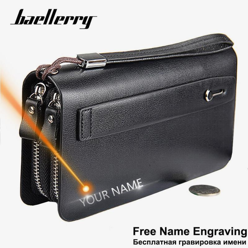 men wallet large|men business walletmen wallets