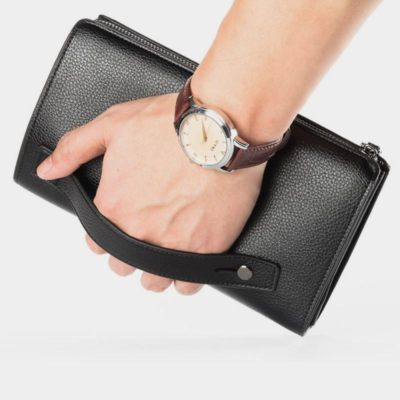 multifunction wallet|wallet for menmen wallets